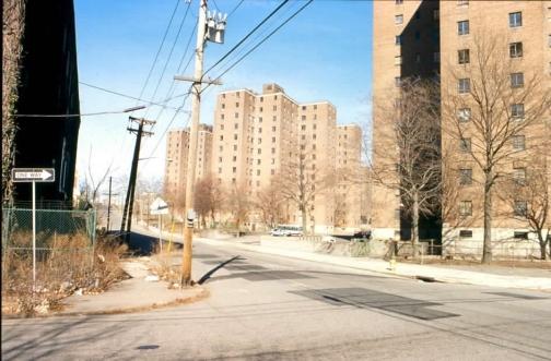 NewarkRiot-Area