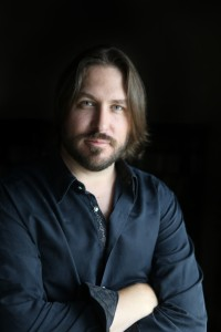 Michael Tuller