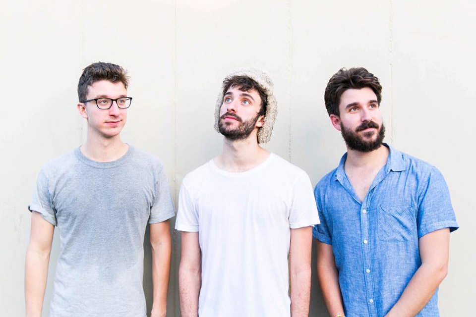 Concert Review: AJR packs the Fillmore – Philly Life & Culture