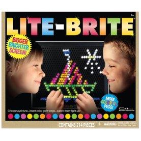 LiteBrite