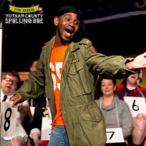 Community Theatre Review: The 25th Annual Putnam County